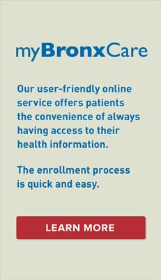 BronxCare Health System