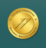 The Joint Commission Award 2014