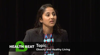 Obesity and Healthy Living